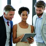 Building a technology business case: strategies for tax managers