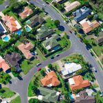 Phoenix falling: New GST measure to fight tax avoidance in the property sector
