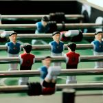 Transfer Pricing: Playing the Good Game