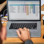 How much are spreadsheets hurting your business?