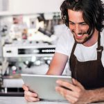 Getting your small business ready for STP reporting